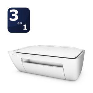 imprimante-hp-deskjet-2130