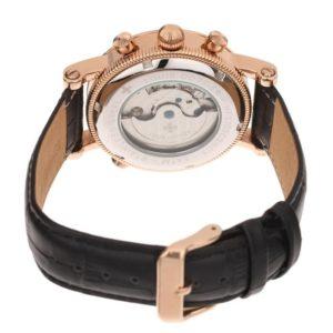 louis-cottier-montre-automatique-bomer-homme-1