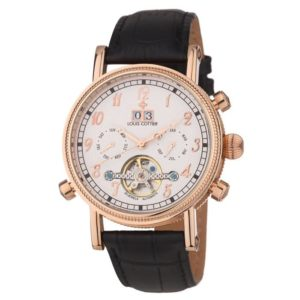 louis-cottier-montre-automatique-bomer-homme
