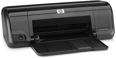 hp_d1663_printer__26950_zoom