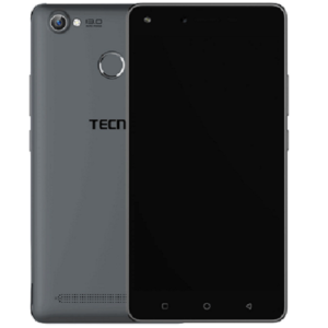 Tecno-W5-specs-price-mobile