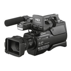 camera-numerique-sony-2