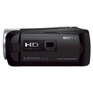 camera-video-full-hd-zoom-54-x-92-megas-pixels-sony-1