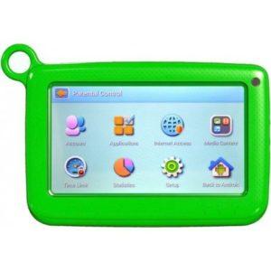 iconix-tablette-enfant-8-go-wifi-1-montre-offerte_2__1