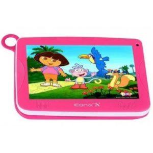 iconix-tablette-enfant-8-go-wifi-1-montre-offerte_3__1