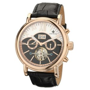 louis-cottier-montre-automatique-antares-homme