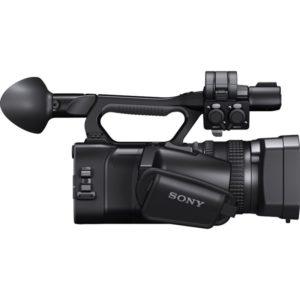 sony-hxr-nx100-hxrnx100-nxcam-camcorder-with-1-inch-sensor