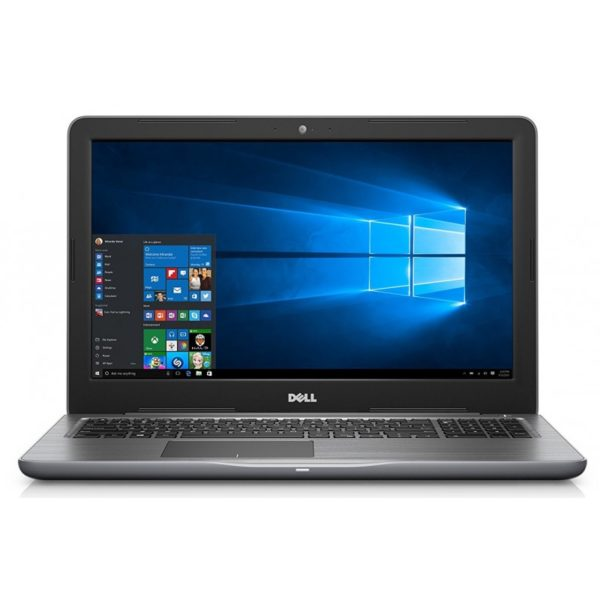 Coupon number for dell