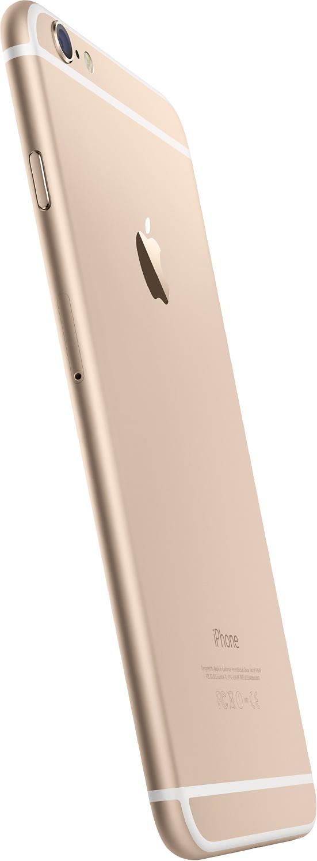 apple iphone 6 128 go. Black Bedroom Furniture Sets. Home Design Ideas