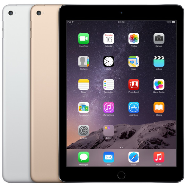 Apple ipad discount coupons