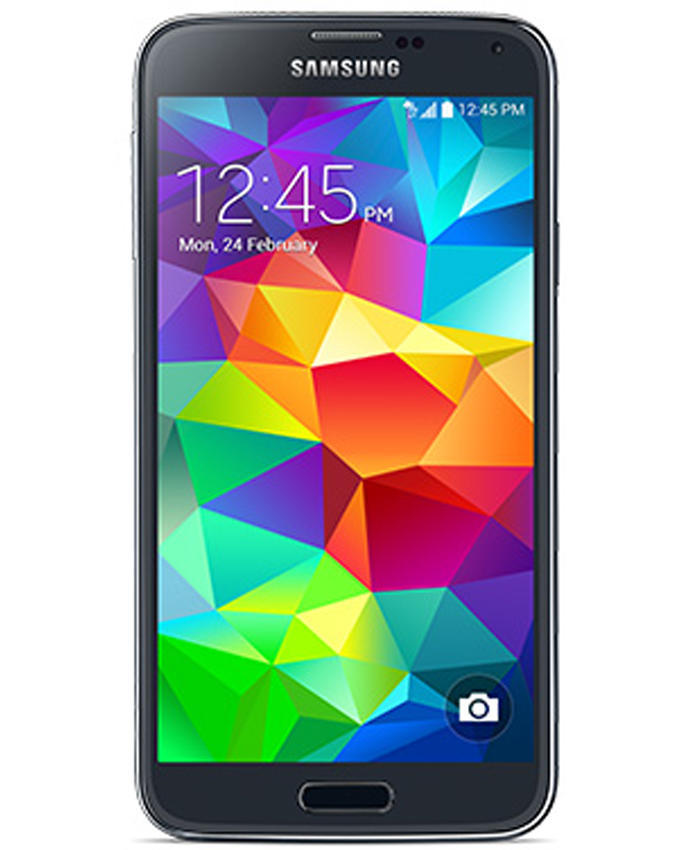 The Samsung Galaxy S 5 on Verizon's fast 4G LTE network will complement your life with a inch Full HD display, quick-action camera and heart-rate sensor. Samsung Galaxy S5 | Verizon Wireless JavaScript is disabled in your browser.