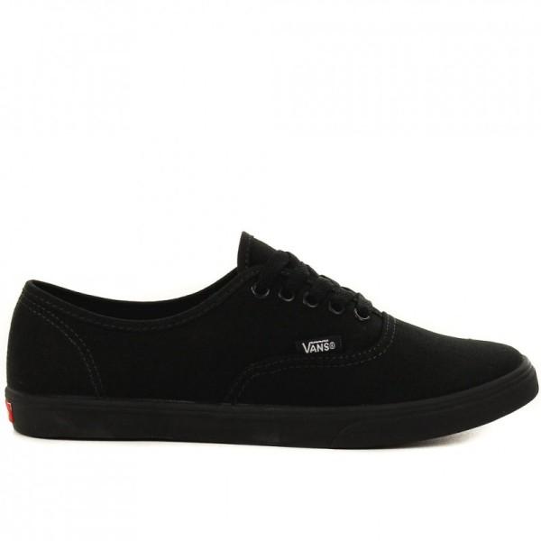 Chaussure Vans Noir