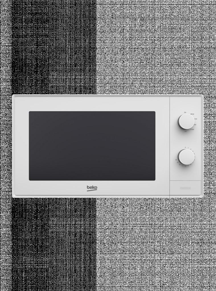 micro onde beko moc 20100w en promo. Black Bedroom Furniture Sets. Home Design Ideas