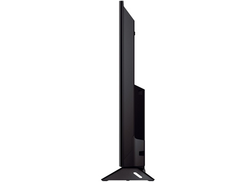 t l viseur sony kdl48r470 led 48 pouces 122cm bas prix. Black Bedroom Furniture Sets. Home Design Ideas