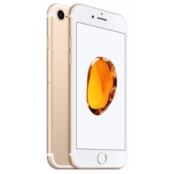 apple iphone 7 128 go ios 10 4g bas prix. Black Bedroom Furniture Sets. Home Design Ideas