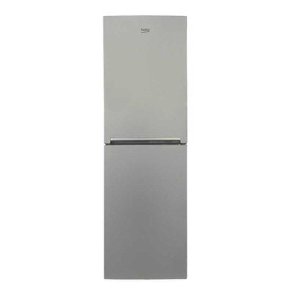refrigerateur combiner 390 litres 4 tiroirs a beko rche390k20s bas prix. Black Bedroom Furniture Sets. Home Design Ideas