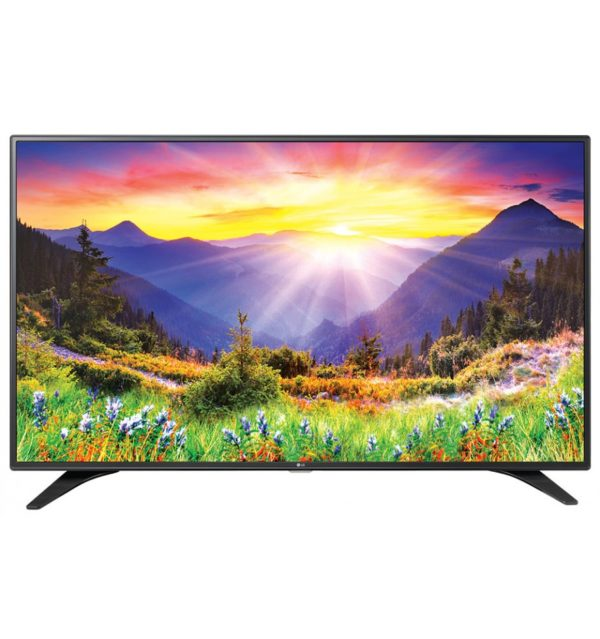 T l vision lg smart led 55 uhd 4k led avec tnt int gr - Tv tnt integre ...
