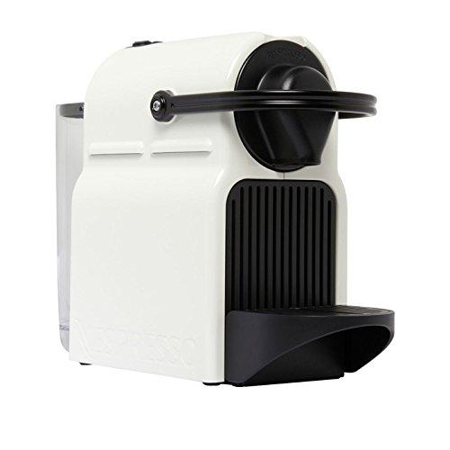 machine a cafe nespresso en promo. Black Bedroom Furniture Sets. Home Design Ideas