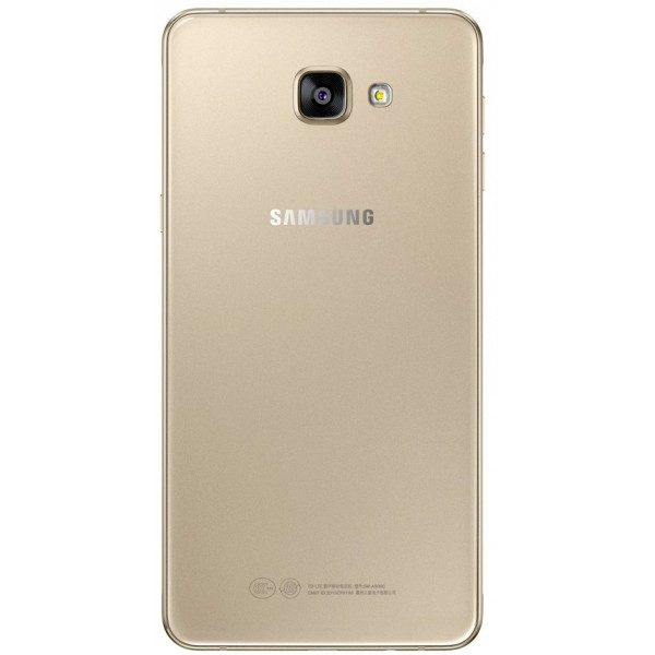 samsung galaxy a9 2016 m moire 32 go ram 3 go. Black Bedroom Furniture Sets. Home Design Ideas