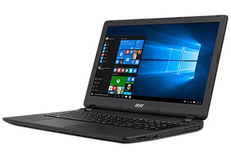 Acer Aspire ES 15 Intel Core I5