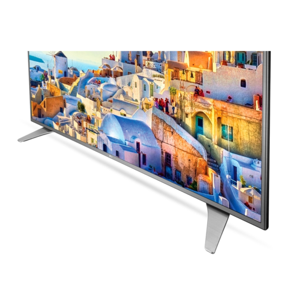 t l vision lg 65 165 cm led tv smart uhd 4k led avec. Black Bedroom Furniture Sets. Home Design Ideas