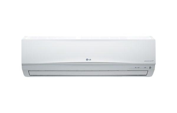 Climatiseur lg split generator invertor kit tubes 18000 btu for Climatiseur mural lg 18000 btu