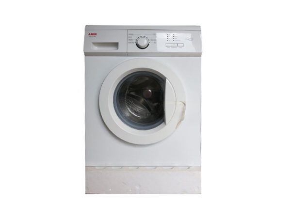 machine laver 7 kilo amk lave linge disponible sur. Black Bedroom Furniture Sets. Home Design Ideas