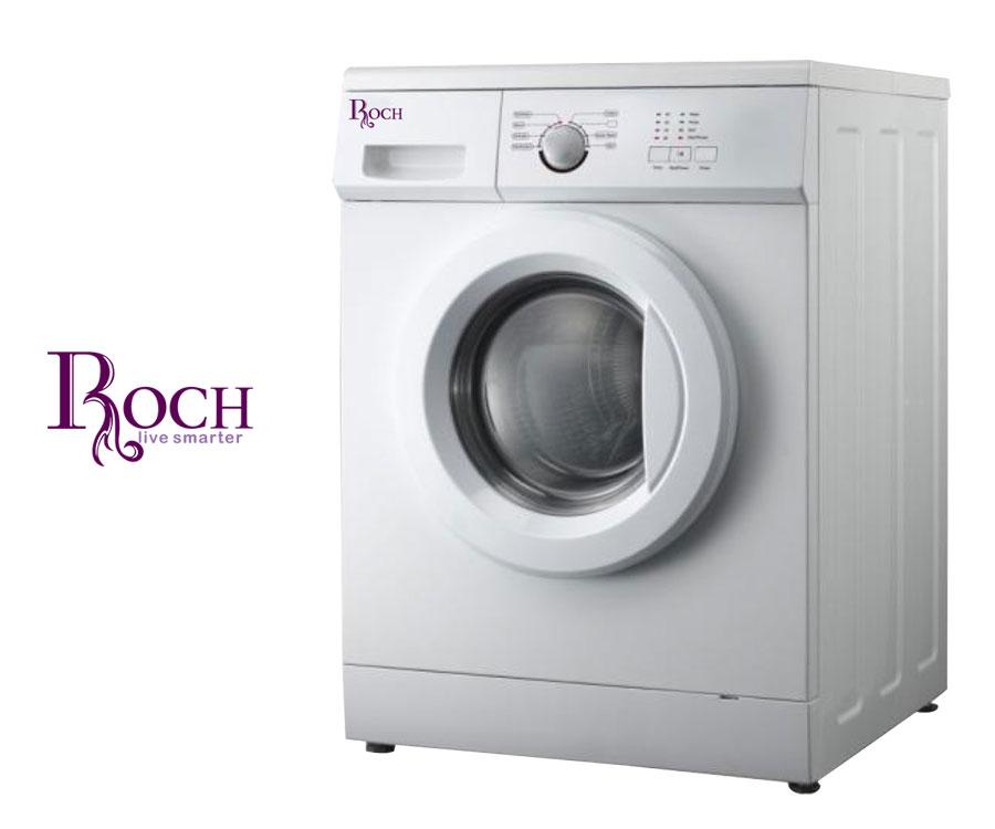 machine laver roch 7 kilos lave linge frontale petit prix
