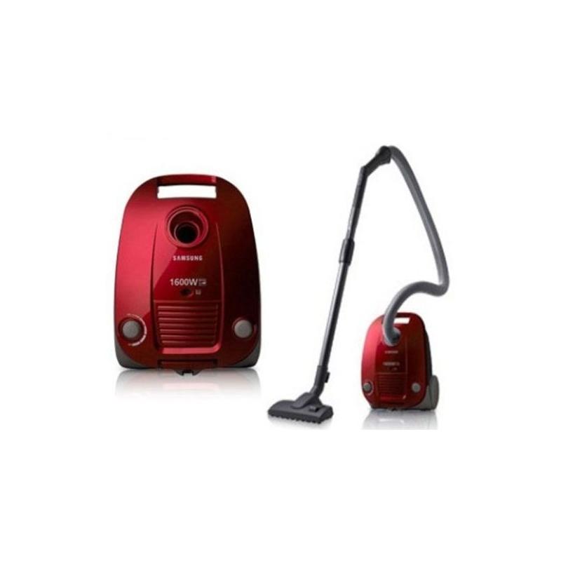 aspirateur samsung sc 4120 avec fonction facile de. Black Bedroom Furniture Sets. Home Design Ideas