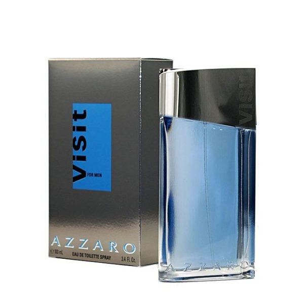 Azzaro Parfum Pour Homme Prix Wwwattractifcoiffurefr
