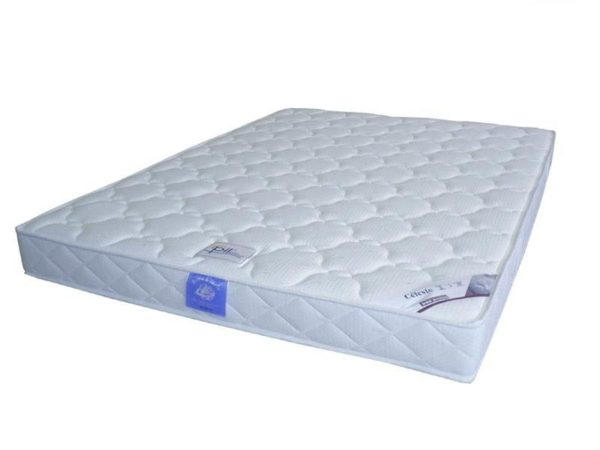 matelas orthop dique celeste dimension 180 200 sur. Black Bedroom Furniture Sets. Home Design Ideas