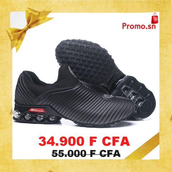 Nike Air Ultra 50 cent Authentique à petit prix sur Promo.sn 00c7f0676