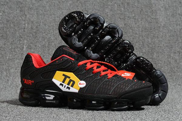 Nike Air VaporMax Plus TN Ultra ...