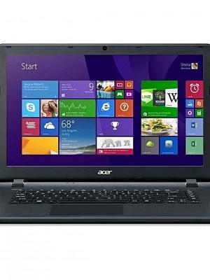 Acer Disque Dur 500 Go Ram 4 Go en Promo