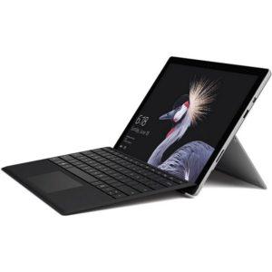 Achetez vos produits informatique : Ordinateur portable, PC