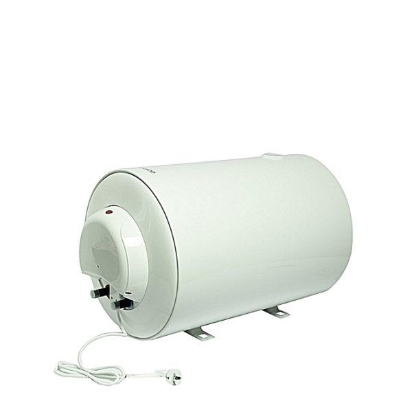 chauffe eau electrique nasco 100 litres pas cher sur. Black Bedroom Furniture Sets. Home Design Ideas