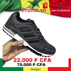 Chaussures sn Homme Archives Archives Promo Homme Promo Homme sn Chaussures Chaussures 6gYvf7bIy