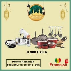 dessaie ramadan cuisine 1080