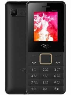 Itel 2160 Dual Sim Ecran 1.77 pouces
