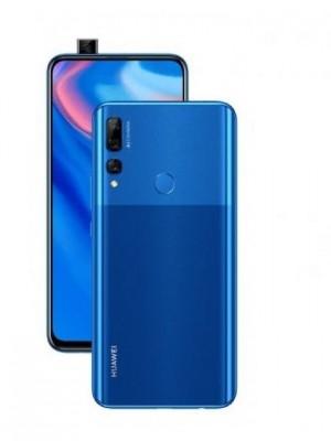 Huawei Y9 Prime 2019 Mémoire 128 Go Ram 4 Go Ecran 6.59 pouces 4G